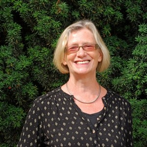 Gill Horitz