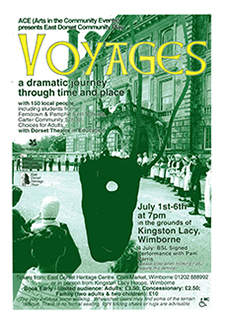 Voyages 2