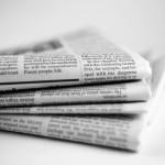 newspaper-