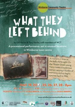 WCT flyer front for facebook web
