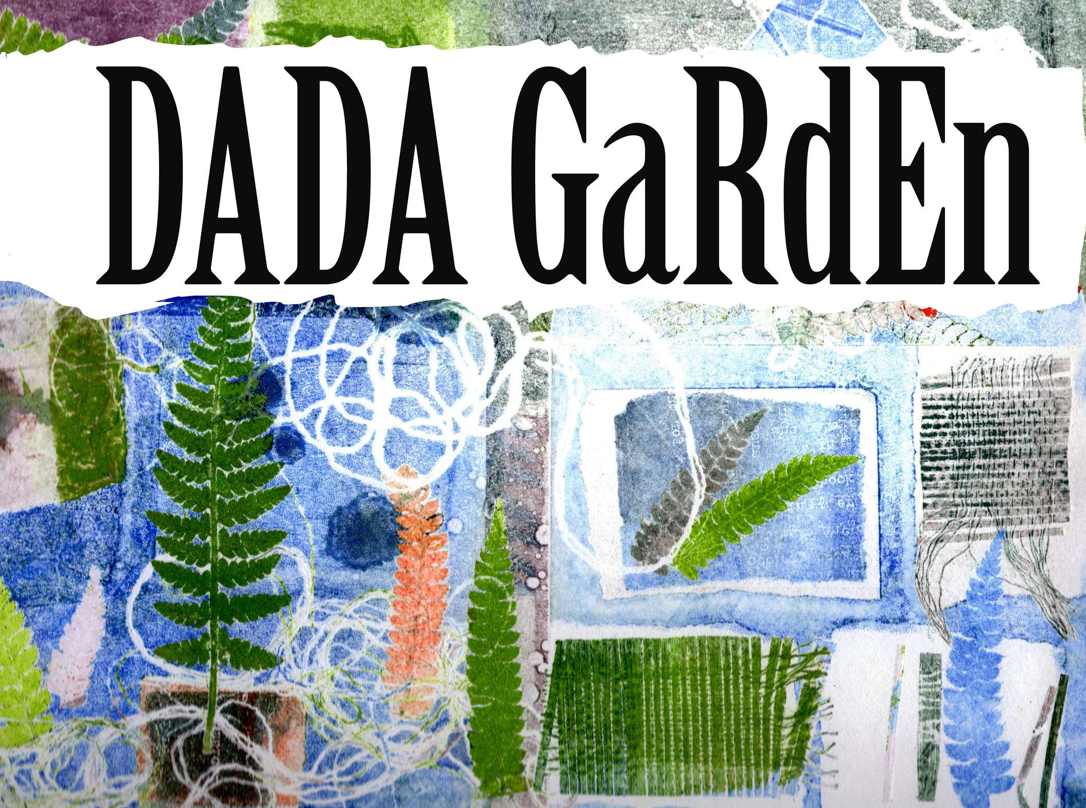 Dada Garden