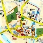 Wimborne map (2)