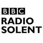 Radio Solent